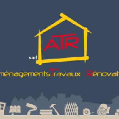 ATR Site vitrine