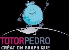 TotorPedro création graphique, édition, internet