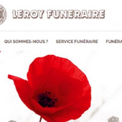 leroy-funeraire-une