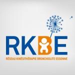 Réseau Kinésithérapie Bronchiolite Essonne