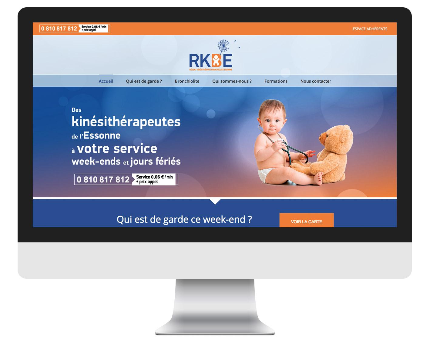 Des kinésithérapeutes de l'Essonne à votre service week-ends et jours fériés