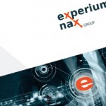 Chemise Experium Nax Group