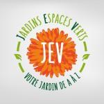 Refonte partielle du logo JEV
