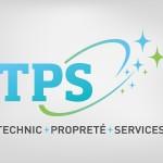 Technic Propreté Services