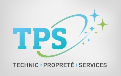Technic Propreté Services